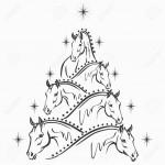 paardenboo